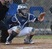 "Charles ""Tanner"" Akers Baseball Recruiting Profile"
