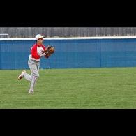 Cole Boroff's Baseball Recruiting Profile