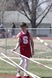 Garrett Elfeldt Men's Track Recruiting Profile
