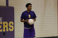 Jose Figueroa's Men's Volleyball Recruiting Profile