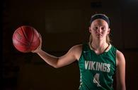 Jadah Adams's Women's Basketball Recruiting Profile