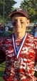 Daniel Stara Baseball Recruiting Profile