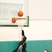 Antonio Finsterer Men's Basketball Recruiting Profile