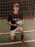 Owen Bell Men's Soccer Recruiting Profile