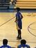 Tarrell Moten Men's Basketball Recruiting Profile