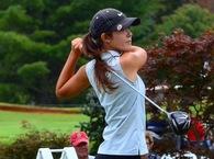 Jessie Eaton's Women's Golf Recruiting Profile