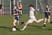 Jaden Henneman Women's Soccer Recruiting Profile