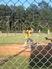 Brian Williams Baseball Recruiting Profile