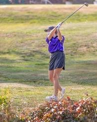Elsa Theobald's Women's Golf Recruiting Profile