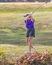 Elsa Theobald Women's Golf Recruiting Profile