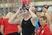 Alice Foote Women's Swimming Recruiting Profile