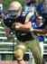 Chris Brockman Football Recruiting Profile