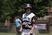 Aaron Exler Baseball Recruiting Profile