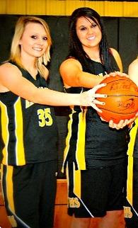 Rhegan Tanner's Women's Basketball Recruiting Profile