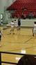 Trenton Goodson Men's Basketball Recruiting Profile
