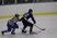 Tyler Turgeon Men's Ice Hockey Recruiting Profile