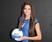 Katja Berge Women's Volleyball Recruiting Profile
