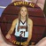 Kathryn Handeland Women's Basketball Recruiting Profile