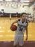 Stone Patterson Men's Basketball Recruiting Profile