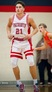 Kalen Veres Men's Basketball Recruiting Profile