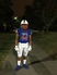 Muaaz Byard Football Recruiting Profile
