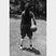 Aliyah Carey Women's Basketball Recruiting Profile