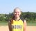 Jess Evans Softball Recruiting Profile