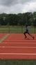 Leigh Cummings Women's Track Recruiting Profile
