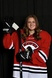 Marissa Fehr Women's Ice Hockey Recruiting Profile