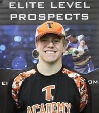 Jeremy Heer's Baseball Recruiting Profile