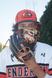 Chance Bye Baseball Recruiting Profile