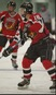 Grayson Szumilas Men's Ice Hockey Recruiting Profile