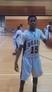 Karon Nowell Men's Basketball Recruiting Profile