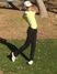 Keiton Hoster Men's Golf Recruiting Profile