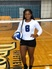 Morgan Sellers Women's Volleyball Recruiting Profile