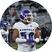 Antwan Brown Jr Football Recruiting Profile