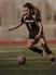 Nicole Slade Women's Soccer Recruiting Profile