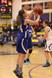 Lillian Gray Women's Basketball Recruiting Profile