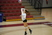 Greer Koonce Women's Volleyball Recruiting Profile