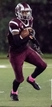 Edwin Williams Jr. Football Recruiting Profile