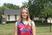 Kassandra Brown Softball Recruiting Profile