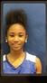 Keziah Goodway Women's Basketball Recruiting Profile