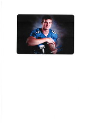 Caleb Pope's Football Recruiting Profile