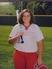 Raegen Dickinson Softball Recruiting Profile