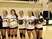 Hannah Wright Women's Volleyball Recruiting Profile