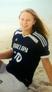 Regan Hermeling Softball Recruiting Profile