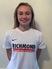 Amanda Wigboldy Women's Soccer Recruiting Profile