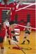 Anna Vorderbrueggen Women's Volleyball Recruiting Profile