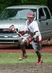 Darrius Davenport Men's Lacrosse Recruiting Profile