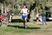 Jerald Taylor Men's Track Recruiting Profile